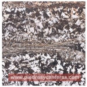 Granito Pergamino