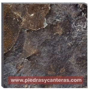 Piedra arqueológica