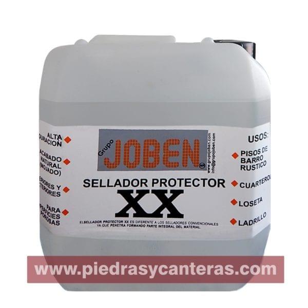 Sellador Protector XX