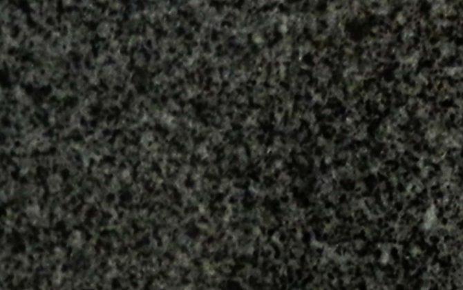 Granito gris oxford piedras y canteras for Marmol granito gris