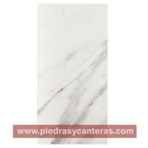 Blanco Carrara 30x60cm