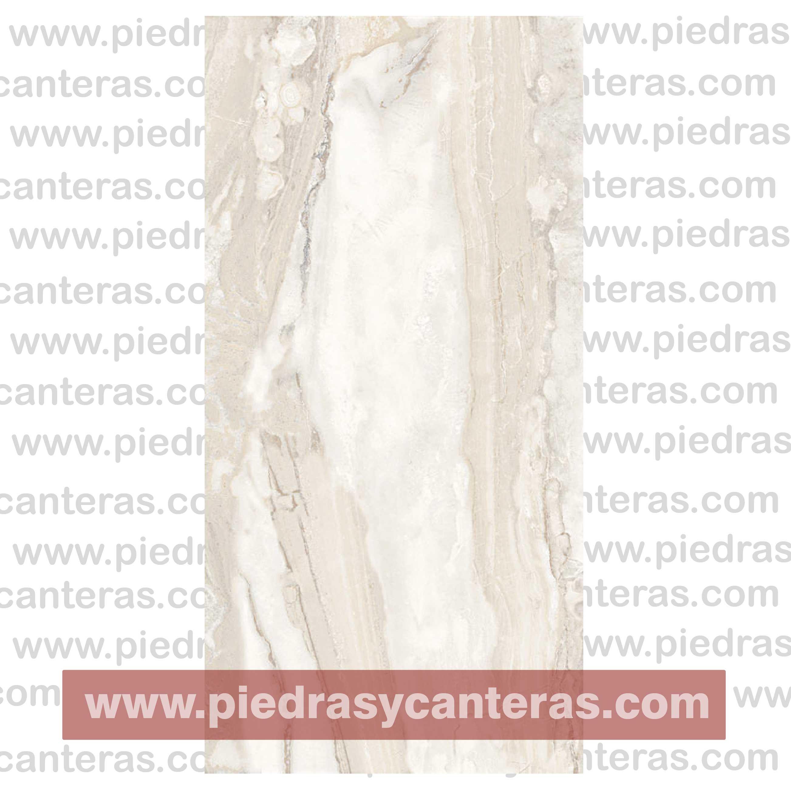 Piso Ceramico Prado Gris