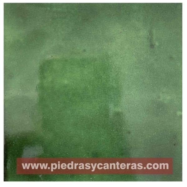 Verde Deslavado