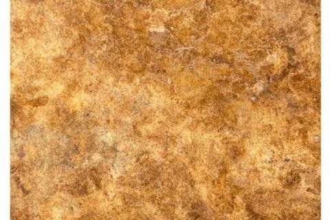 Piedra Morisca 10x10cm