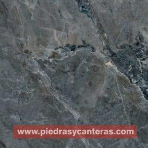 Prisma-Negro-60x60