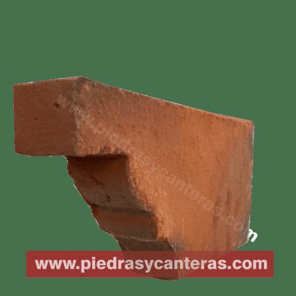 Pecho Paloma Artesanal 24x12x5cm M3