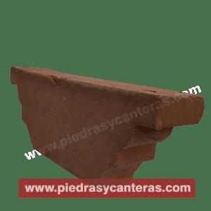 Pecho Paloma Artesanal 36x12x5cm M4